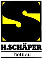 Schaeper und Sohn - Tiefbauunternehmung
