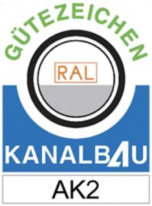 Guetezeichen_AK2